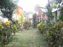 Sevilai Guesthouse: