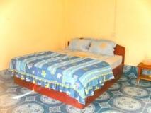 Sevilai Guesthouse: guest room