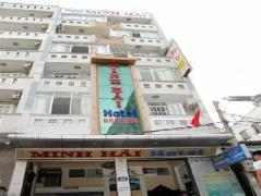Minh Hai Hotel   Cheap Hotels in Vietnam