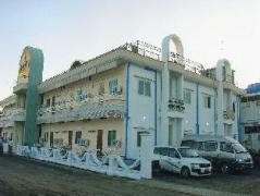 Alliance Resort Hotel | Myanmar Budget Hotels