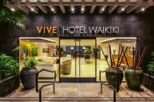 /nl-nl/vive-hotel-waikiki/hotel/oahu-hawaii-us.html?asq=vrkGgIUsL%2bbahMd1T3QaFc8vtOD6pz9C2Mlrix6aGww%3d