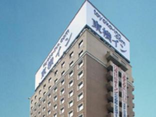 /toyoko-inn-okayama-eki-nishiguchi-migi/hotel/okayama-jp.html?asq=jGXBHFvRg5Z51Emf%2fbXG4w%3d%3d