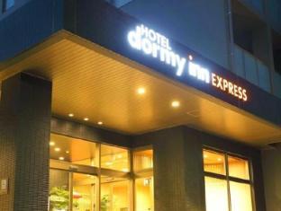 /natural-hot-spring-spa-dormy-inn-express-kakegawa/hotel/shizuoka-jp.html?asq=jGXBHFvRg5Z51Emf%2fbXG4w%3d%3d