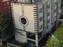 Mayur Residency | India Budget Hotels