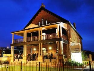 /perry-street-hotel-a-fox-and-co-hotel/hotel/mudgee-au.html?asq=jGXBHFvRg5Z51Emf%2fbXG4w%3d%3d