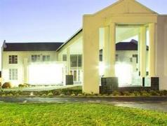 Anashe Guest House and Conference Centre South Africa