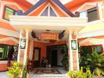 Khamsaner Hotel: