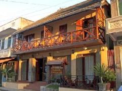 Hotel in Luang Prabang | Alounsavath Guesthouse