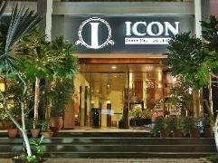 Icon- A Boutique Hotel