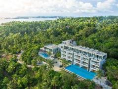 Villa Thawthisa | Sri Lanka Budget Hotels