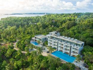 /villa-thawthisa/hotel/unawatuna-lk.html?asq=jGXBHFvRg5Z51Emf%2fbXG4w%3d%3d