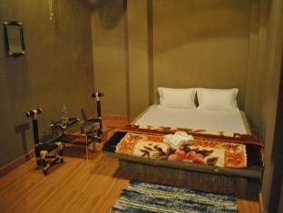 /shri-guest-house/hotel/varanasi-in.html?asq=jGXBHFvRg5Z51Emf%2fbXG4w%3d%3d