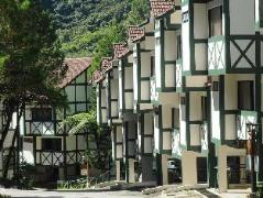 Natasya Resort Cameron Highlands | Malaysia Hotel Discount Rates