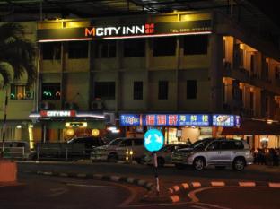 /mcity-inn/hotel/miri-my.html?asq=11zIMnQmAxBuesm0GTBQbQ%3d%3d