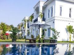 Vimean Sovannaphoum Resort Cambodia