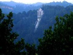 The Edge Munnar Resort