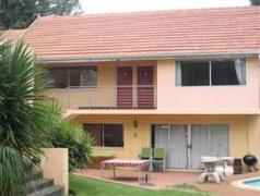 Dimsum Guest House | South Africa Budget Hotels