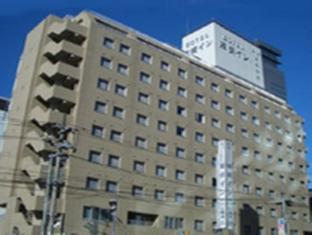 /toyoko-inn-sendai-nishi-guchi-hirose-dori/hotel/miyagi-jp.html?asq=jGXBHFvRg5Z51Emf%2fbXG4w%3d%3d