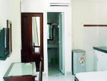 Vietnam Hotel Accommodation Cheap   facilities