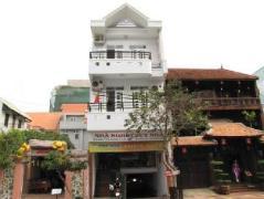 Thuy Nga Hotel   Vung Tau Budget Hotels