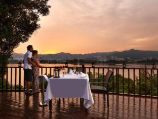 Sun Yi Villas by Ancasa Hotels & Resorts