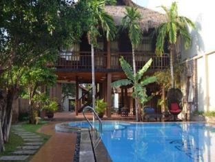 /sv-se/rang-garden-bungalow/hotel/phan-thiet-vn.html?asq=vrkGgIUsL%2bbahMd1T3QaFc8vtOD6pz9C2Mlrix6aGww%3d