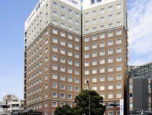 /toyoko-inn-shonan-hiratsuka-eki-kita-guchi-no-1/hotel/kanagawa-jp.html?asq=jGXBHFvRg5Z51Emf%2fbXG4w%3d%3d