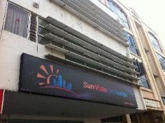 Sun Vista City Lodge - Singapore Hotels Cheap