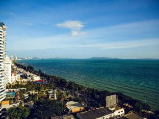 View Talay Condominium 7 by VLAD Property