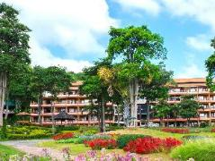 Arayana Phupimarn Resort & Spa | Cheap Hotel in Khao Yai Thailand