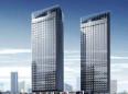 Dalian Yi Jia Express Apartment