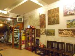 Waterview Guesthouse | Cheap Hotels in Phnom Penh Cambodia