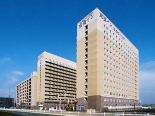 /ko-kr/toyoko-inn-chubu-kokusai-kuko-honkan-orange-side/hotel/nagoya-jp.html?asq=vrkGgIUsL%2bbahMd1T3QaFc8vtOD6pz9C2Mlrix6aGww%3d