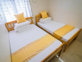 Me Easy Hostel
