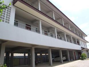 Nanglae Home