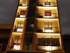 Port View City Hotel Sri Lanka