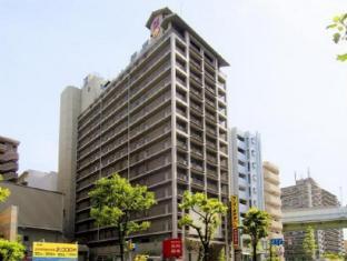 /id-id/super-hotel-osaka-natural-hot-springs/hotel/osaka-jp.html?asq=vrkGgIUsL%2bbahMd1T3QaFc8vtOD6pz9C2Mlrix6aGww%3d