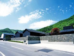 /kuramure-ryokan/hotel/otaru-jp.html?asq=jGXBHFvRg5Z51Emf%2fbXG4w%3d%3d