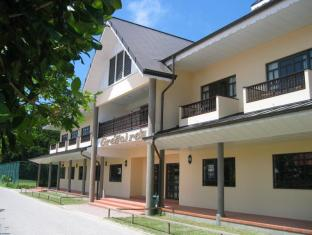 /gregoire-s-apartments/hotel/seychelles-islands-sc.html?asq=5VS4rPxIcpCoBEKGzfKvtBRhyPmehrph%2bgkt1T159fjNrXDlbKdjXCz25qsfVmYT