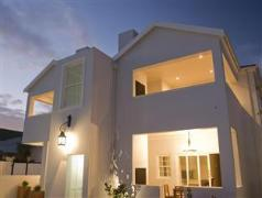 Kenjockity Self Catering Apartments | Cheap Hotels in Hermanus South Africa