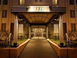 /fi-fi/carlyle-suites-hotel/hotel/washington-d-c-us.html?asq=vrkGgIUsL%2bbahMd1T3QaFc8vtOD6pz9C2Mlrix6aGww%3d