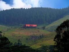 Windloft Retreat Sri Lanka