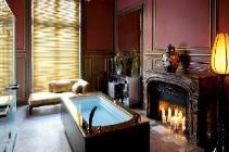 Historische Suite