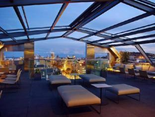 /zh-tw/royal-passeig-de-gracia/hotel/barcelona-es.html?asq=m%2fbyhfkMbKpCH%2fFCE136qZbQkqqycWk%2f9ifGW4tDwdBBTY%2begDr62mnIk20t9BBp