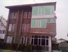 Salamat Guest House
