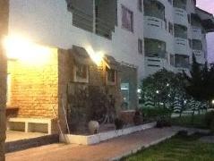Aeksima Condo | Nakhonratchasima Hotel Discounts Thailand