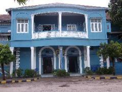 Breeze Guest House | Myanmar Budget Hotels