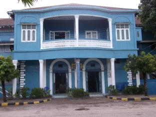 /breeze-guest-house/hotel/mawlamyine-mm.html?asq=jGXBHFvRg5Z51Emf%2fbXG4w%3d%3d