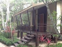Dhamma  Resort  Suan Suay Khun Tor | Thailand Cheap Hotels
