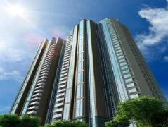 Yopark Serviced Apartment-8 Park Avenue | Hotel in Shanghai